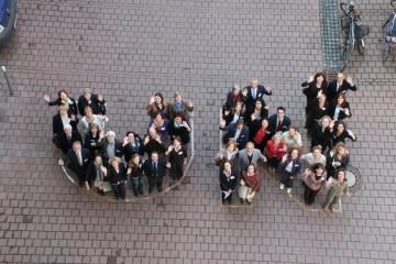 Members - Utrecht Network