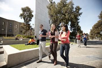 Deakin-University-WEB