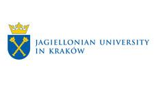 Jagiellonian-University-Krakow