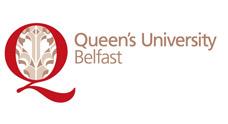 Queens-Universtiy-Belfast