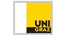 Uni-Graz