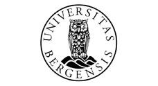 Universitas-Bergensis
