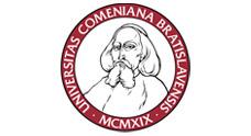 Universitat-Comeniana-Bratislavensis