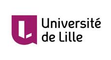 Universite-de-Lille