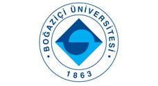 Universitesi-Bogazici