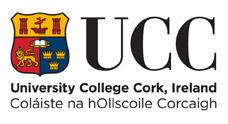 University-College-Cork