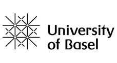 University-of-Basel
