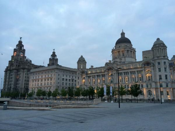 Liverpool photo